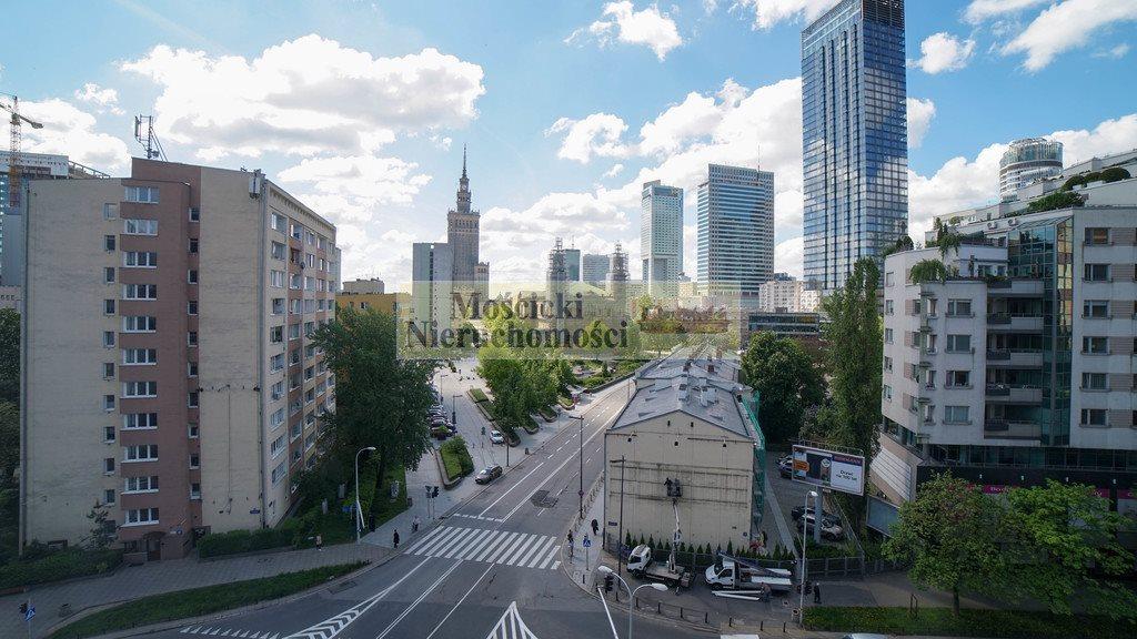 Lokal użytkowy na sprzedaż Warszawa, Śródmieście  220m2 Foto 3