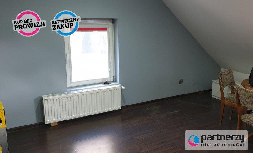 Lokal użytkowy na sprzedaż Gdańsk, Orunia, Trakt św. Wojciecha  140m2 Foto 3