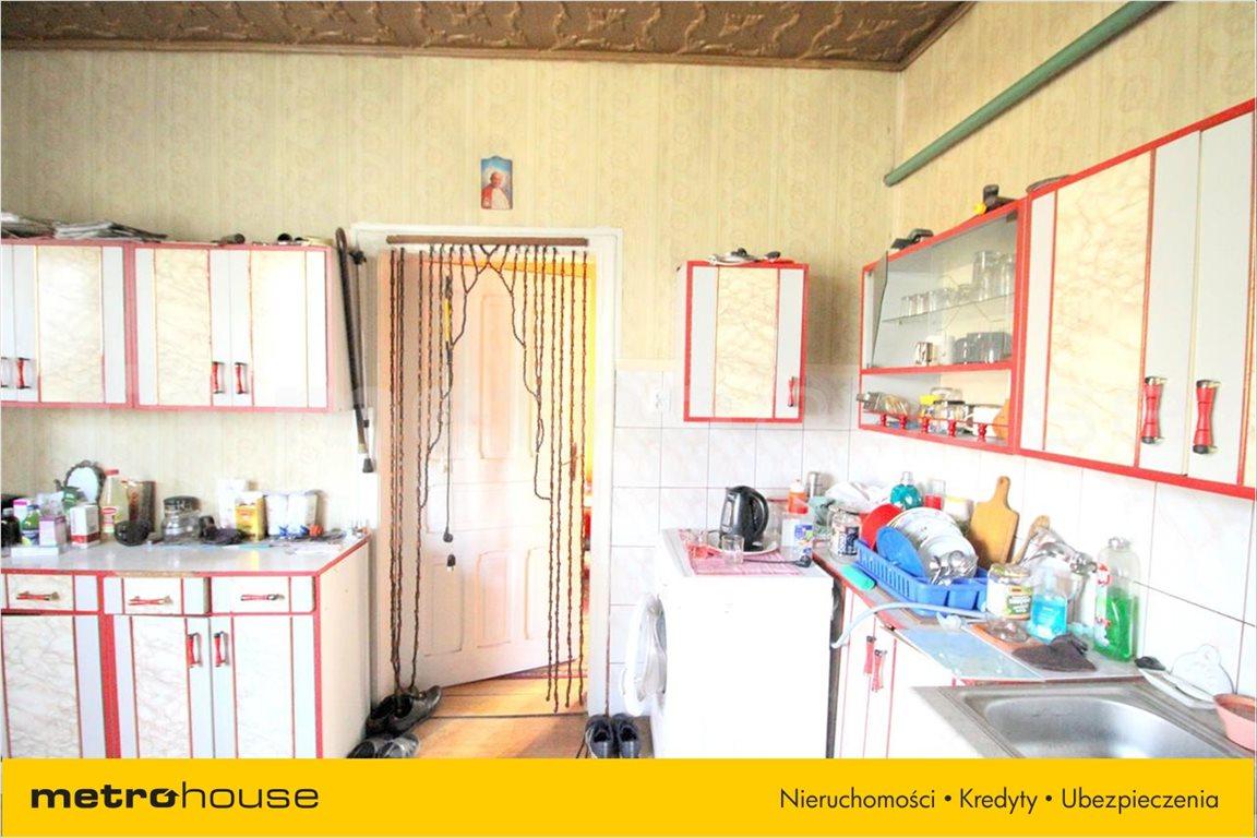 Mieszkanie dwupokojowe na sprzedaż Pabianice, Centrum  59m2 Foto 8
