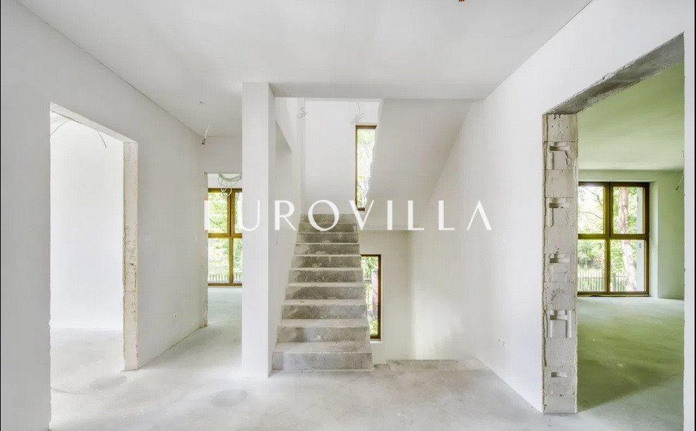 Dom na sprzedaż Konstancin-Jeziorna, Kwiatowa  302m2 Foto 6