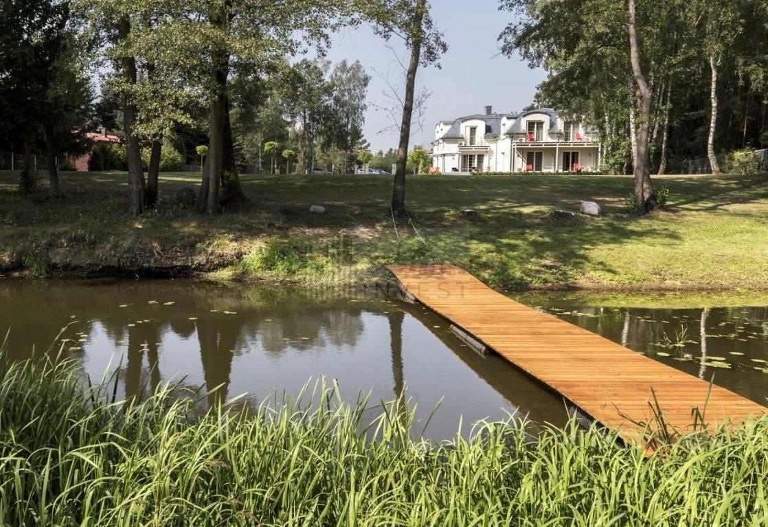 Dom na sprzedaż Wyszków  280m2 Foto 12