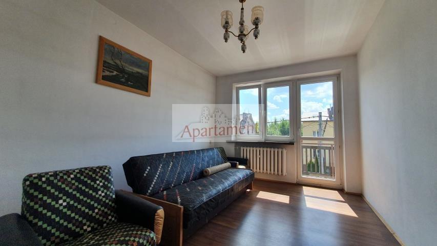 Dom na sprzedaż Kielce, Herby  167m2 Foto 6