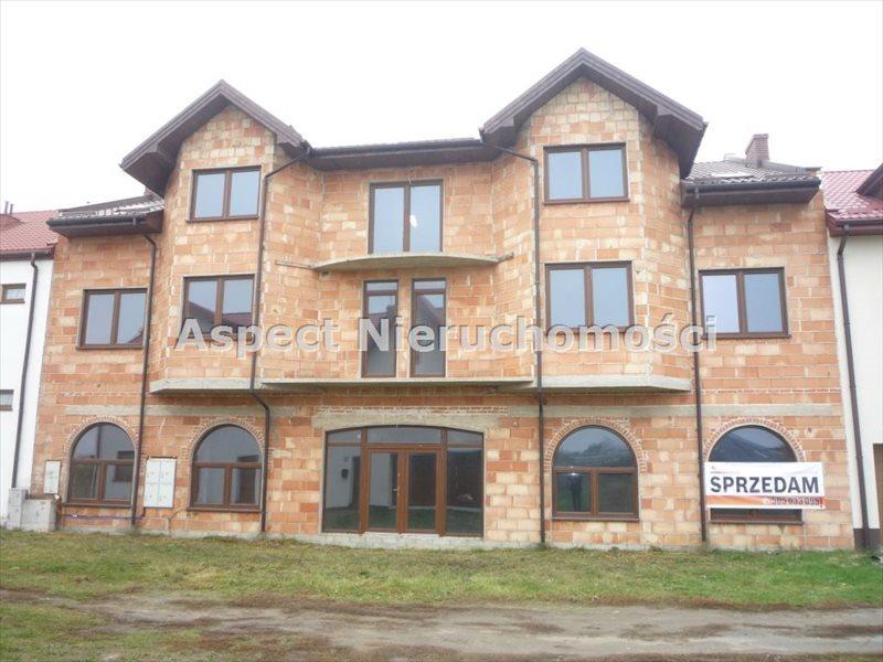 Dom na sprzedaż Łowicz  1130m2 Foto 2