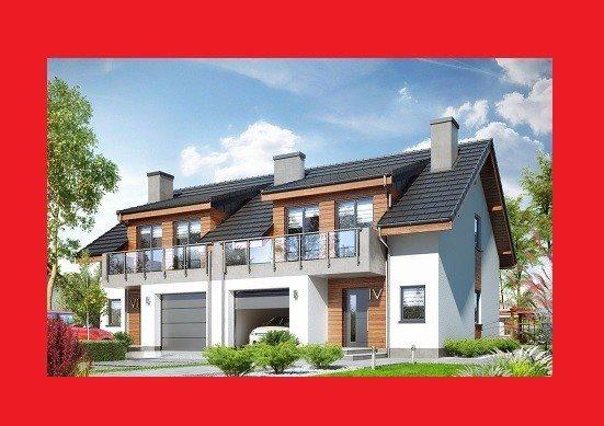 Dom na sprzedaż Mosina  125m2 Foto 1