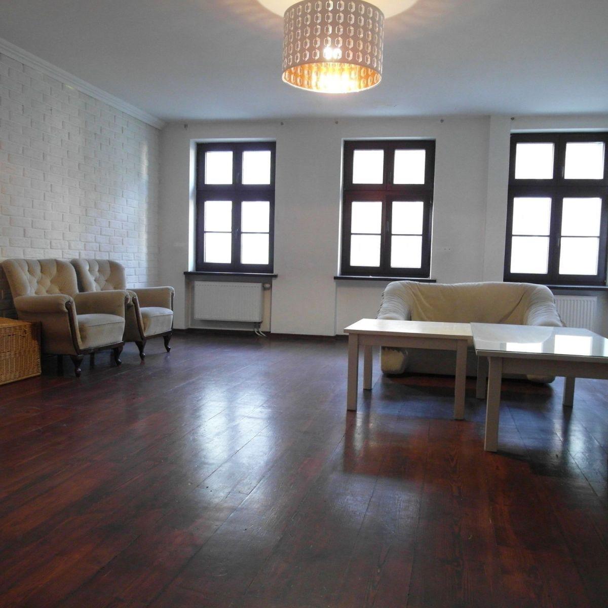Dom na sprzedaż Grudziądz, Długa 18  300m2 Foto 13