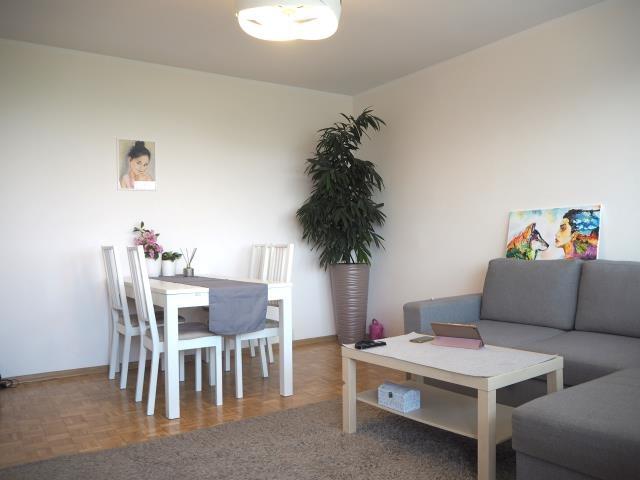 Mieszkanie trzypokojowe na sprzedaż Warszawa, Bemowo, Jelonki, Rozłogi  65m2 Foto 2