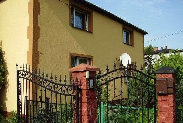 Dom na sprzedaż Jaworze  280m2 Foto 1