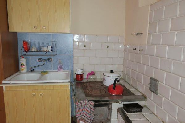 Dom na sprzedaż Olszowa  70m2 Foto 13