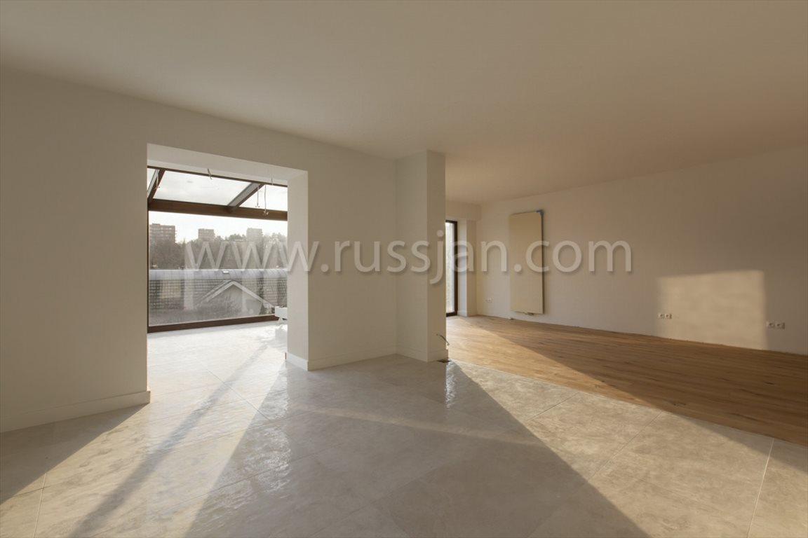 Dom na sprzedaż Sopot, Kamienny Potok, Kaszubska  280m2 Foto 3