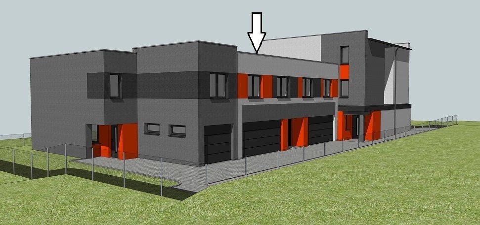 Dom na sprzedaż Pawłowice  128m2 Foto 2