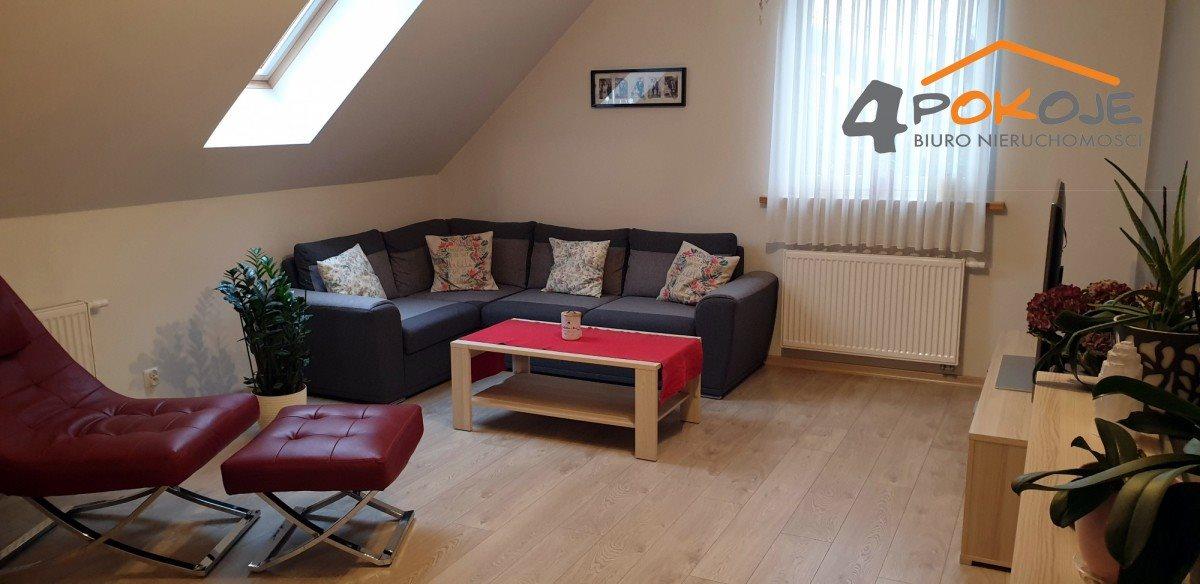 Dom na sprzedaż Białystok, Wygoda  258m2 Foto 2