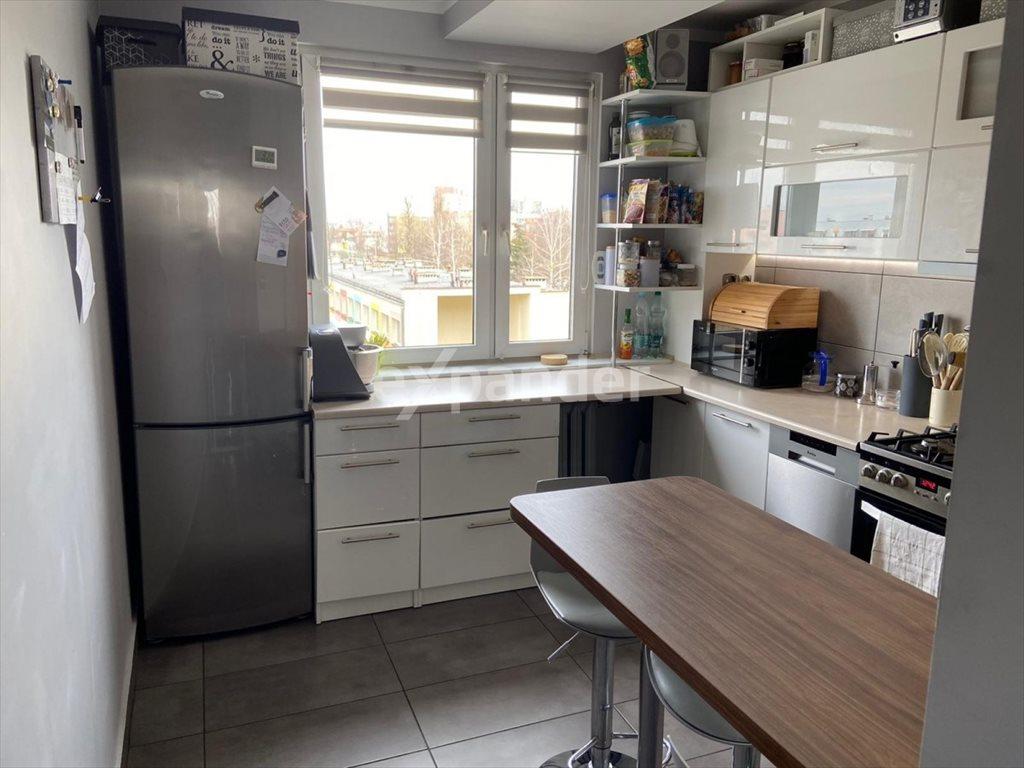 Mieszkanie dwupokojowe na sprzedaż Częstochowa, Wrzosowiak, Sportowa  49m2 Foto 7