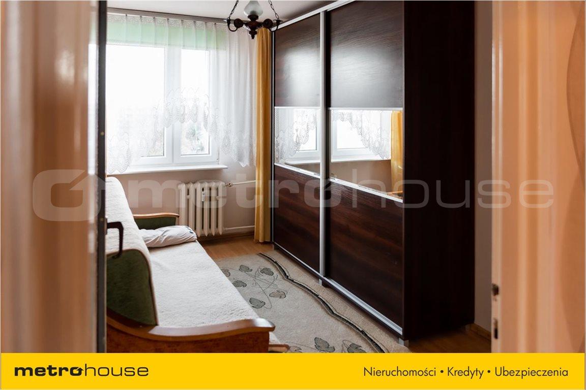 Mieszkanie trzypokojowe na sprzedaż Radom, Radom, Konarska  60m2 Foto 6