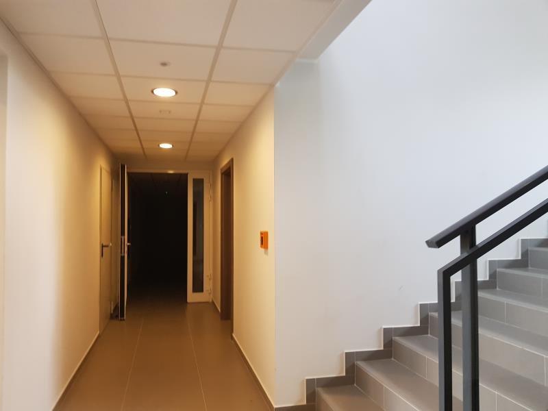 Mieszkanie dwupokojowe na wynajem Pruszcz Gdański, Apartamenty Nad Radunią, Apartamenty nad Radunią, RACIBORSKIEGO MARIANA  35m2 Foto 8