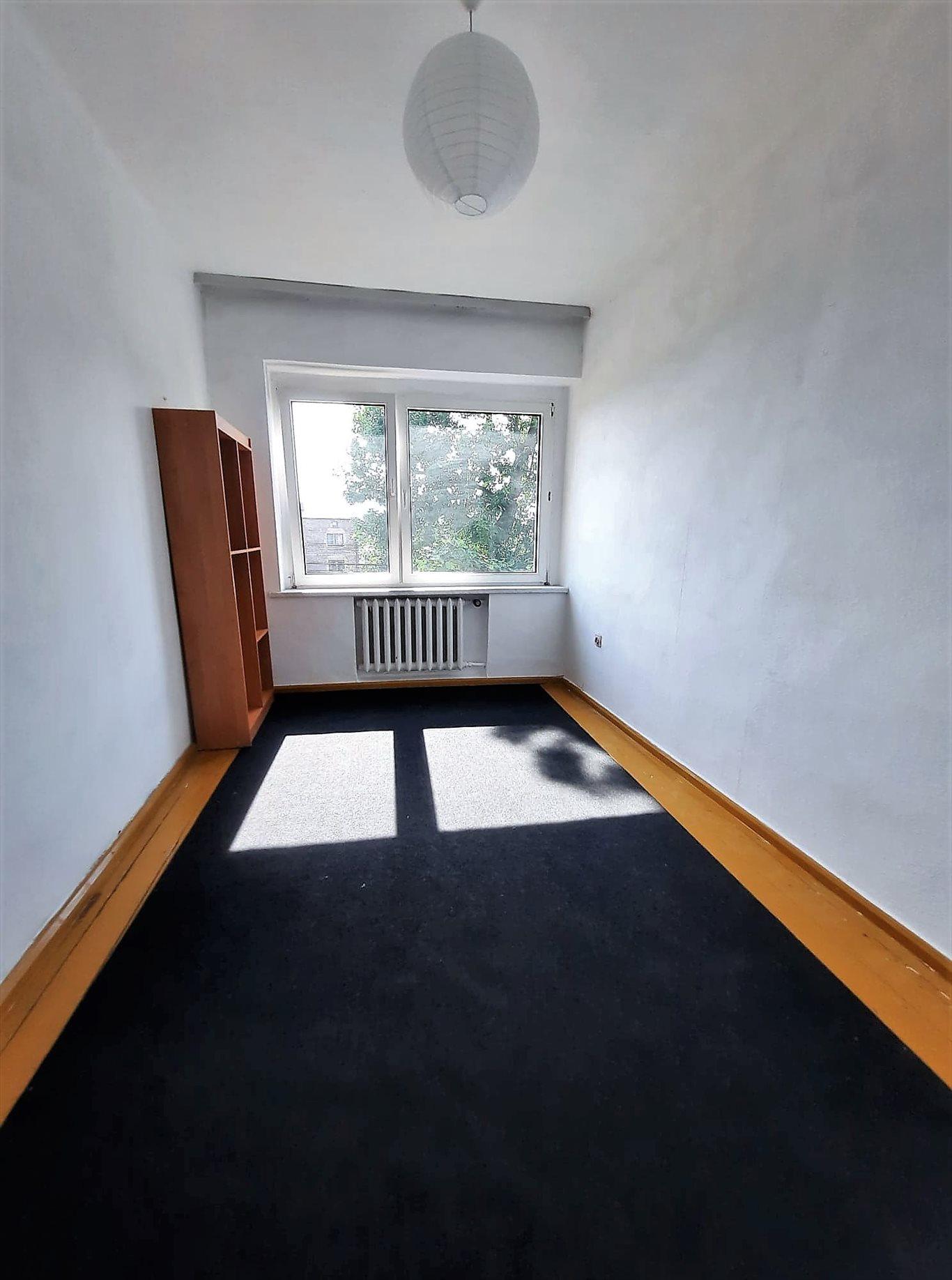 Dom na wynajem Chełm Śląski  180m2 Foto 10