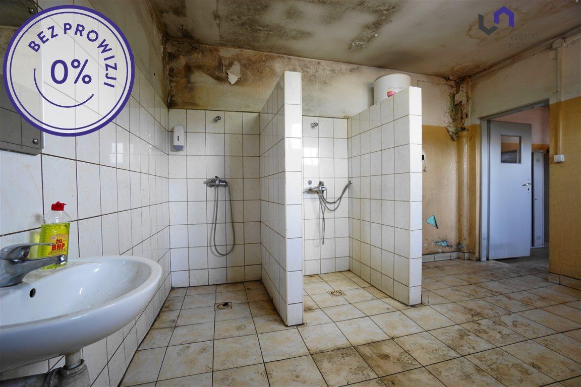 Działka inwestycyjna na sprzedaż Mysłowice, Szabelnia  5072m2 Foto 10