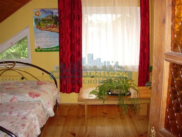 Dom na sprzedaż Raszyn  350m2 Foto 9