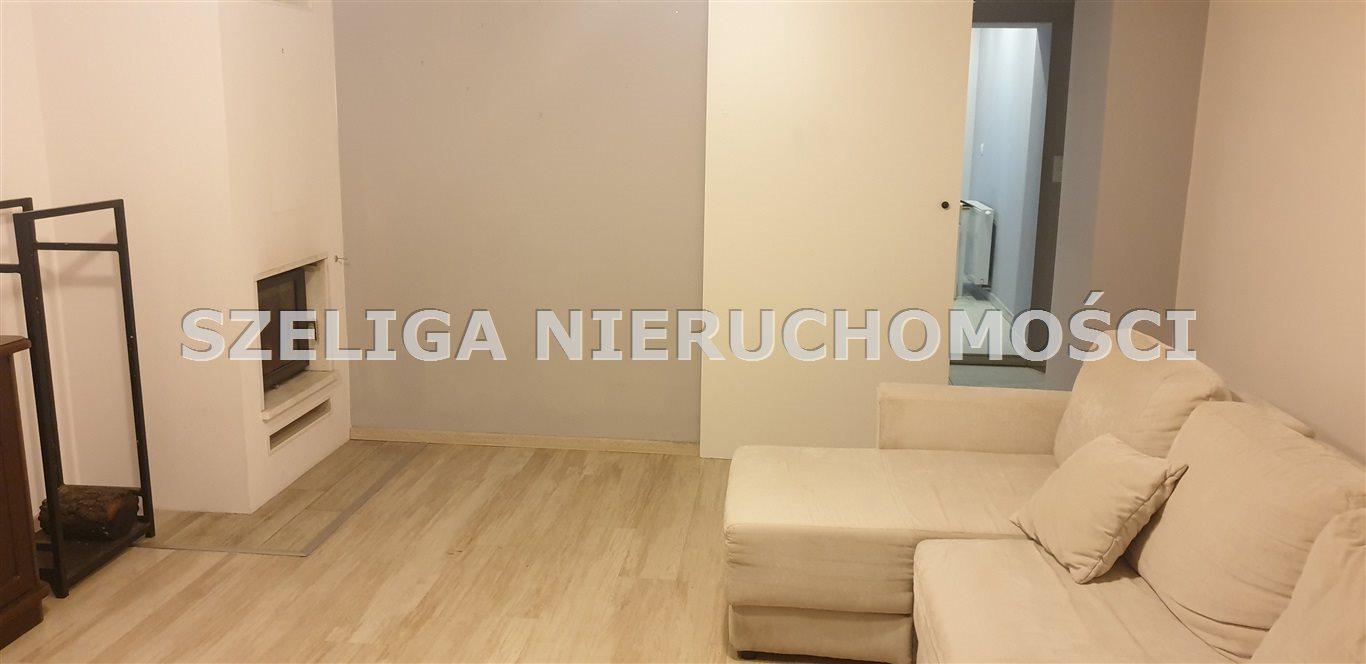 Mieszkanie dwupokojowe na sprzedaż Gliwice, Szobiszowice, OKOLICE TOSZECKIEJ, PO REMONCIE, TEŻ NA DZIAŁALNOŚĆ  56m2 Foto 6