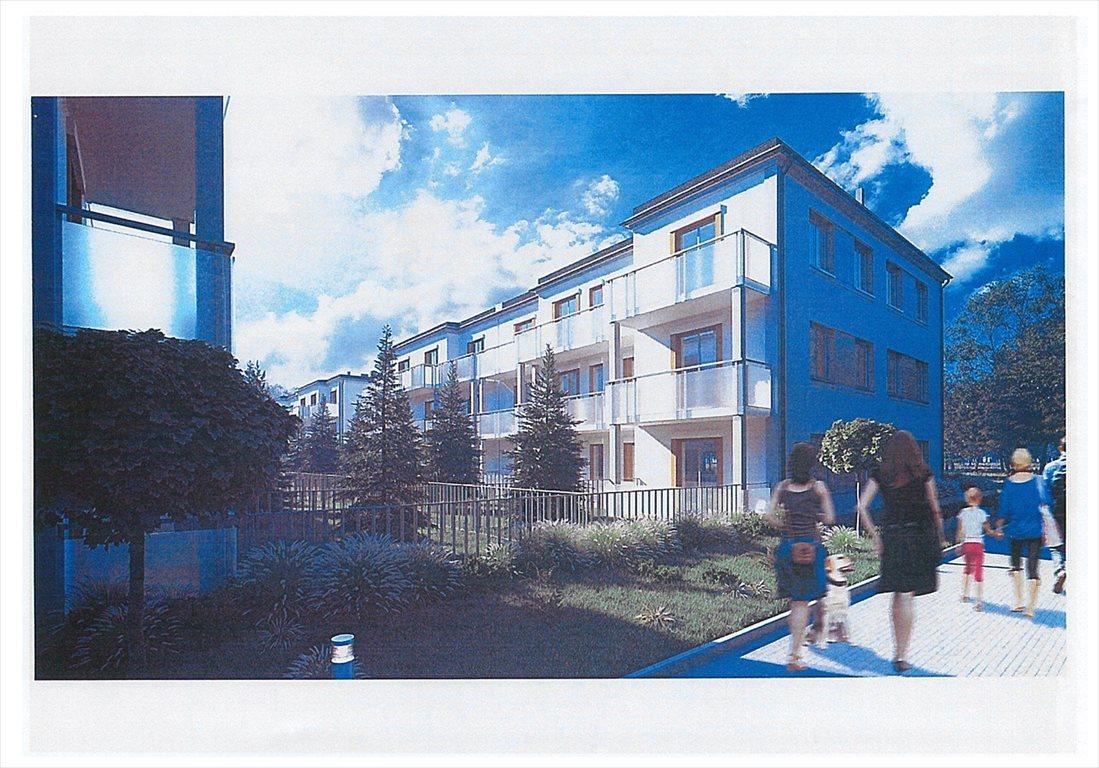 Działka inwestycyjna na sprzedaż Łódź-Bałuty, Marianów  36289m2 Foto 2