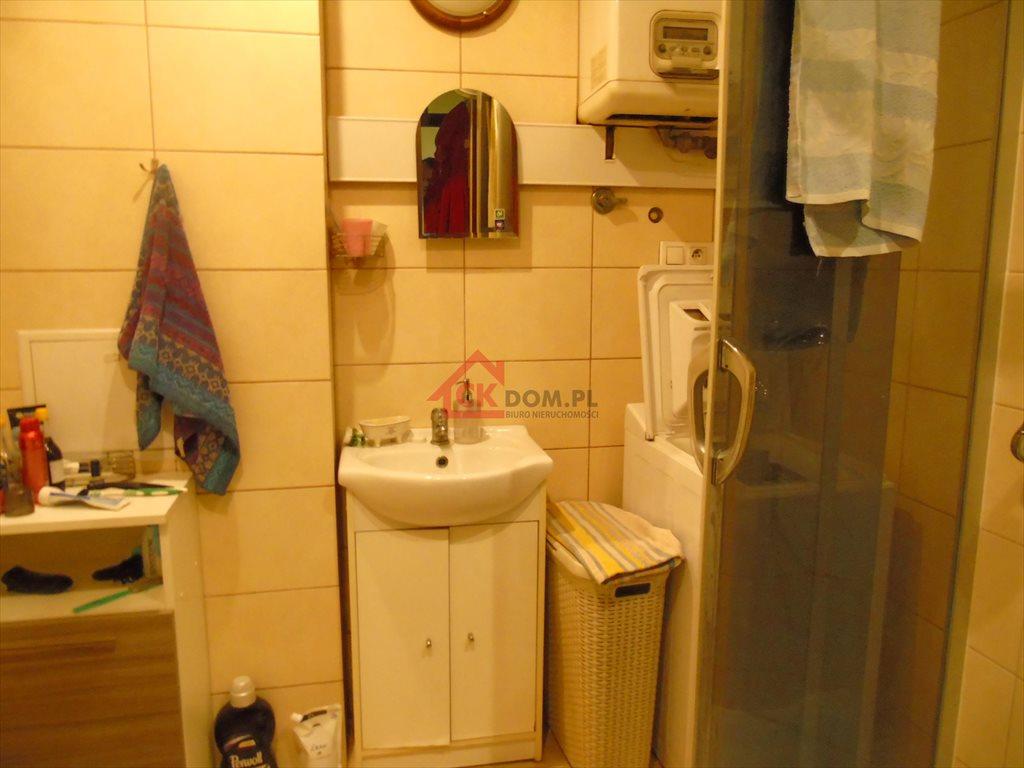 Lokal użytkowy na sprzedaż Kielce, Centrum, Żeromskiego  76m2 Foto 9