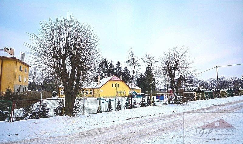 Mieszkanie dwupokojowe na sprzedaż Przemyśl, Juliusza Słowackiego  46m2 Foto 3