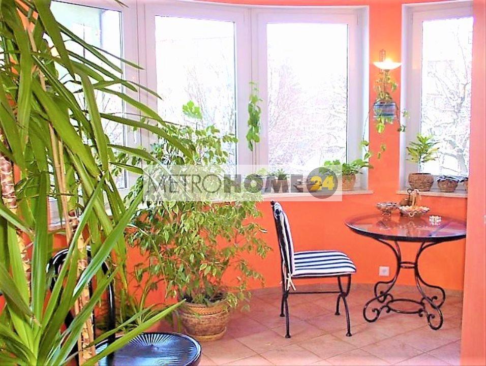 Dom na wynajem Warszawa, Ursus  360m2 Foto 7