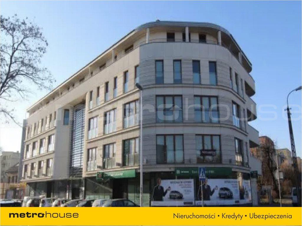 Mieszkanie dwupokojowe na sprzedaż Mińsk Mazowiecki, Mińsk Mazowiecki, Kościuszki  55m2 Foto 2