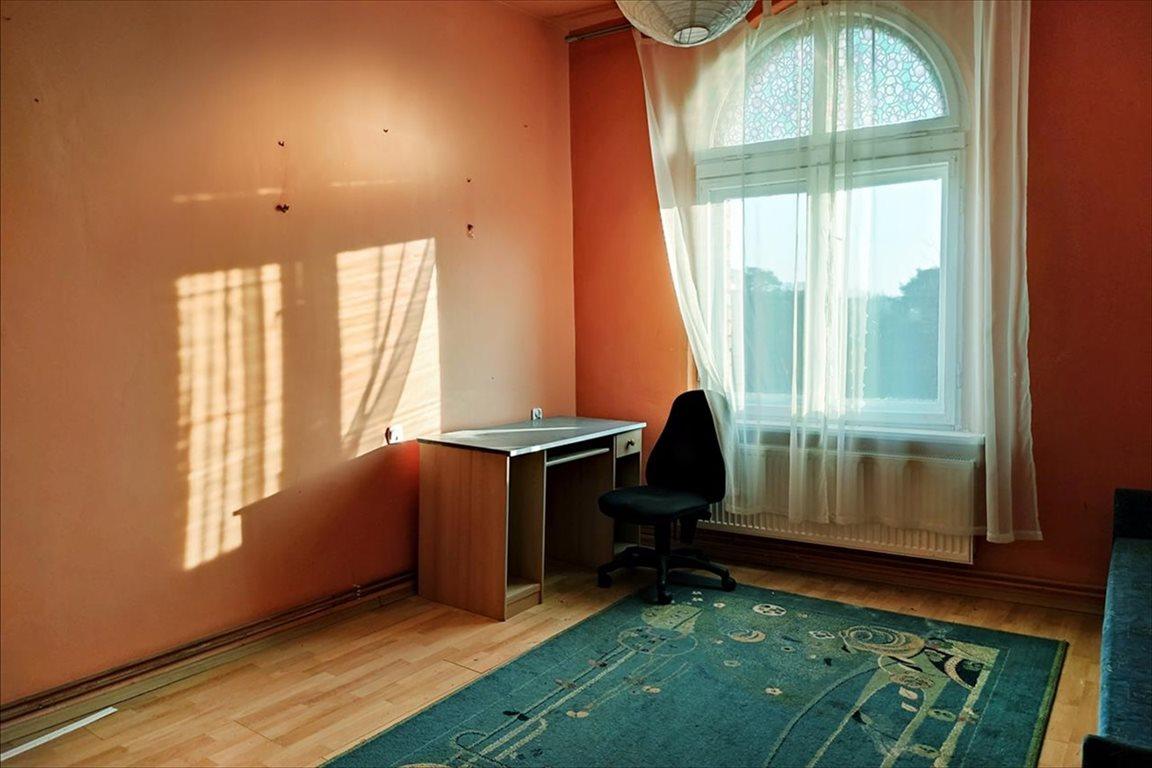 Mieszkanie na sprzedaż Toruń, Toruń, Bydgoska  191m2 Foto 5