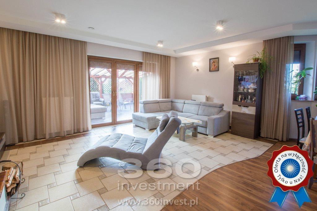 Dom na sprzedaż Choszczno  200m2 Foto 4