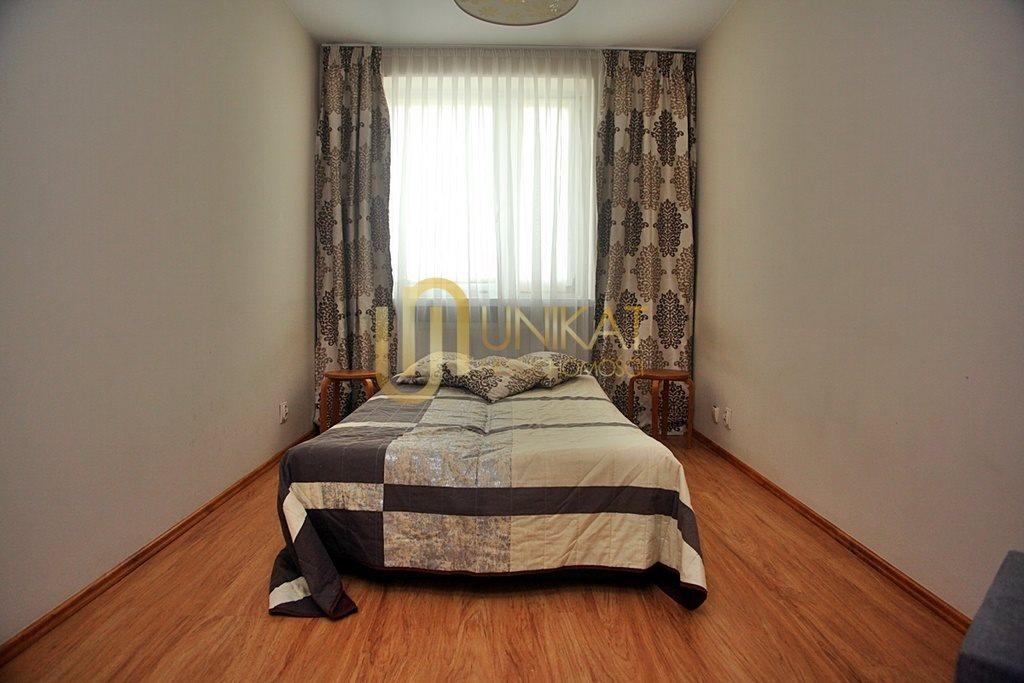 Mieszkanie dwupokojowe na sprzedaż Białystok, Wysoki Stoczek, Pochyła  42m2 Foto 3