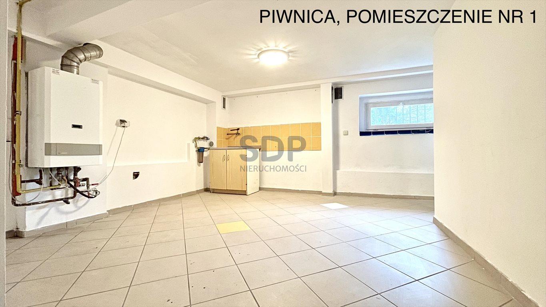 Mieszkanie trzypokojowe na sprzedaż Wrocław, Śródmieście, Biskupin, Biskupin  95m2 Foto 7