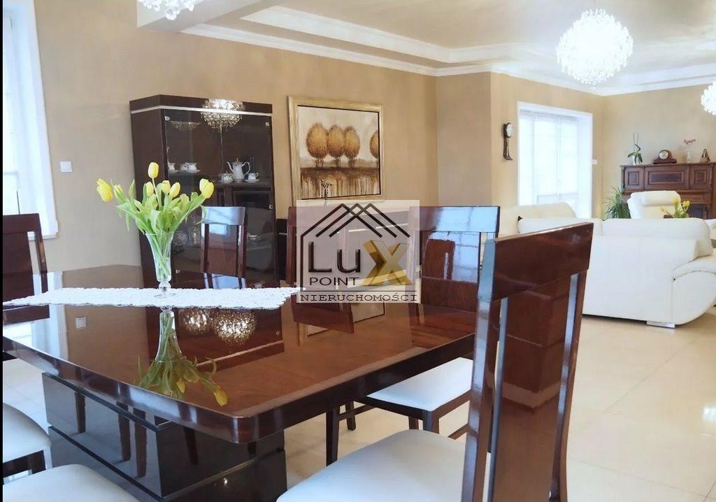 Dom na sprzedaż Nowa Wola  360m2 Foto 1