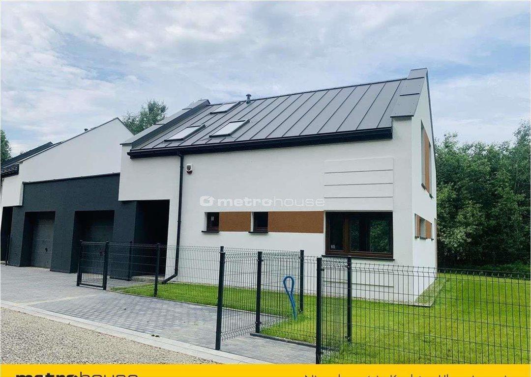 Dom na sprzedaż Chobot  119m2 Foto 2