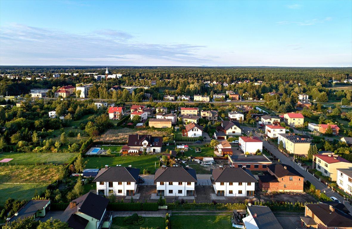 Mieszkanie trzypokojowe na sprzedaż Tarnowskie Góry, rybna, Czołgistów 10  59m2 Foto 4