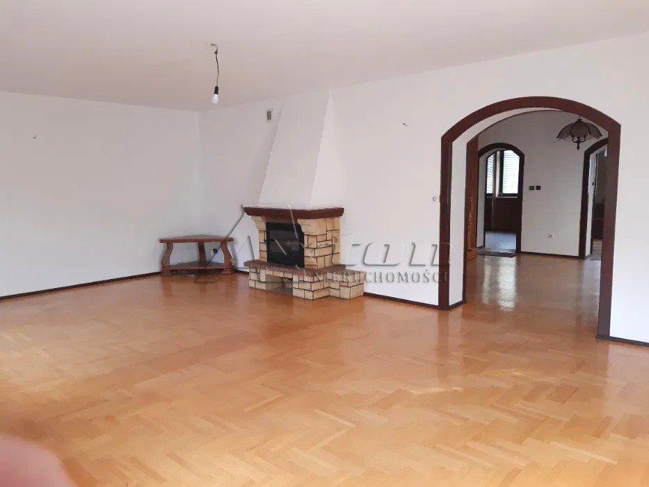 Dom na sprzedaż Warszawa, Wawer, Trakt Lubelski  450m2 Foto 2
