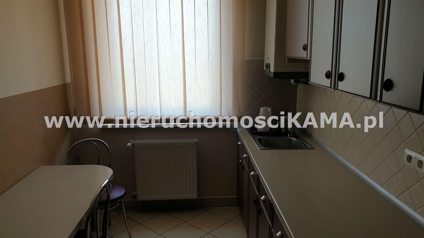 Lokal użytkowy na sprzedaż Bielsko-Biała  310m2 Foto 12