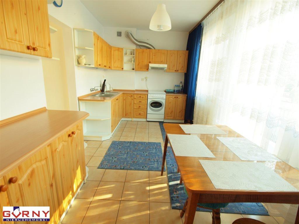 Dom na sprzedaż Piotrków Trybunalski  197m2 Foto 7