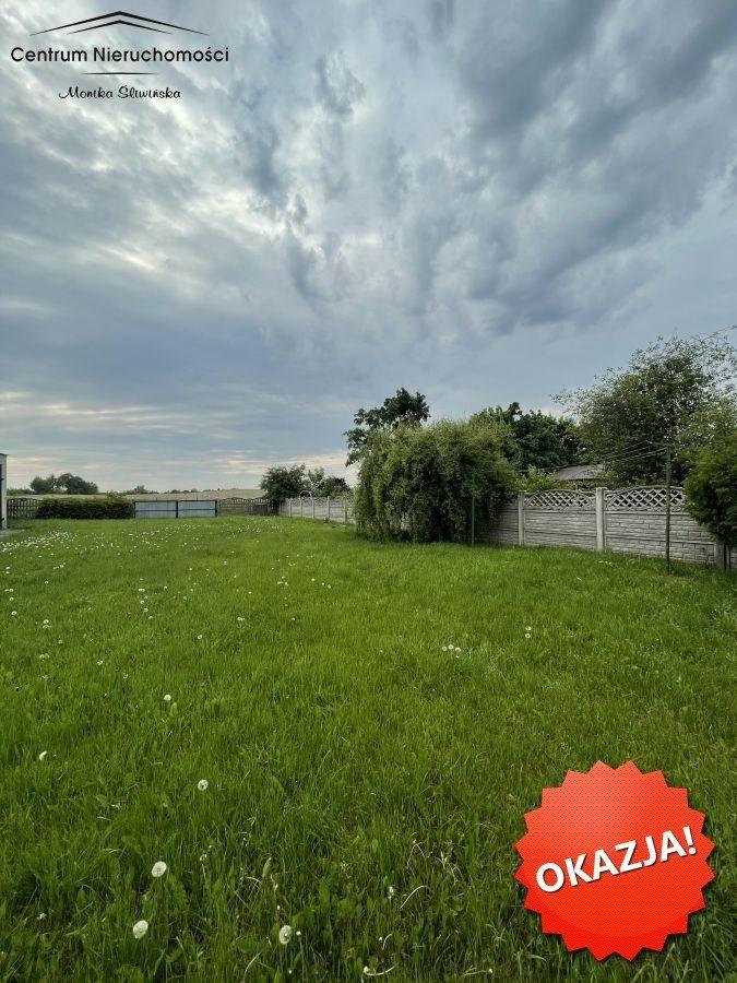 Dom na sprzedaż Kęsowo  110m2 Foto 7