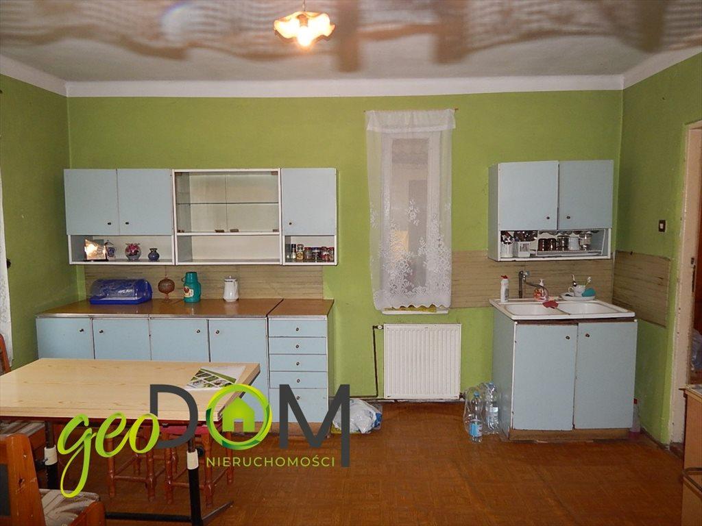Dom na sprzedaż Okszów, Okszów-Kolonia, Kalinowa  80m2 Foto 7