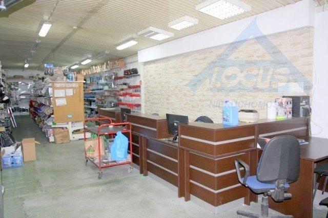 Lokal użytkowy na sprzedaż Raszyn  3000m2 Foto 1