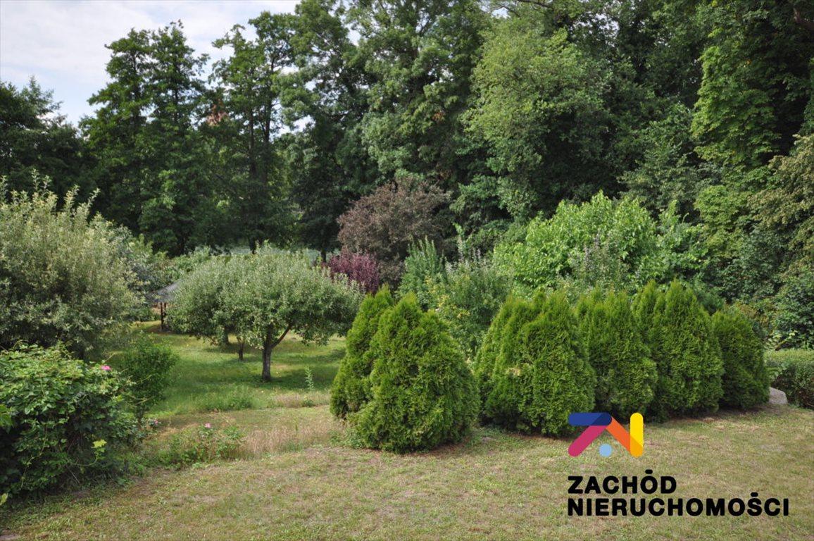 Dom na sprzedaż Lubniewice  425m2 Foto 13