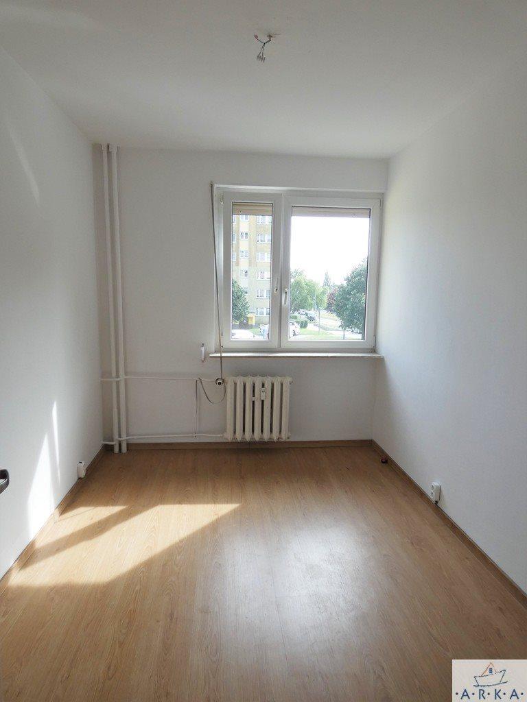 Mieszkanie dwupokojowe na sprzedaż Szczecin, Os. Arkońskie  42m2 Foto 8