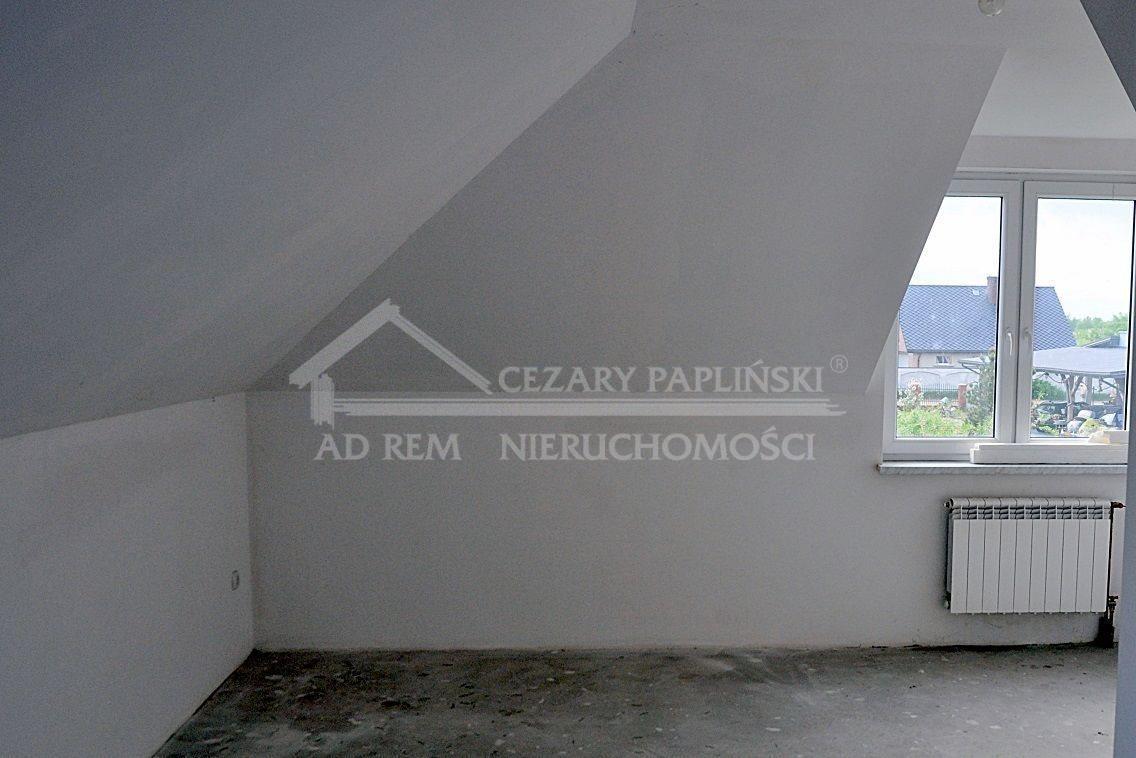 Dom na sprzedaż Biała Podlaska, Biała Podlaska  160m2 Foto 13