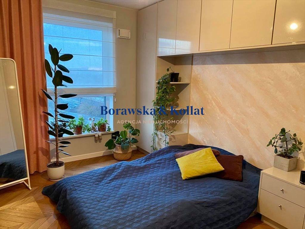 Mieszkanie dwupokojowe na sprzedaż Warszawa, Praga-Południe, Motorowa  47m2 Foto 6