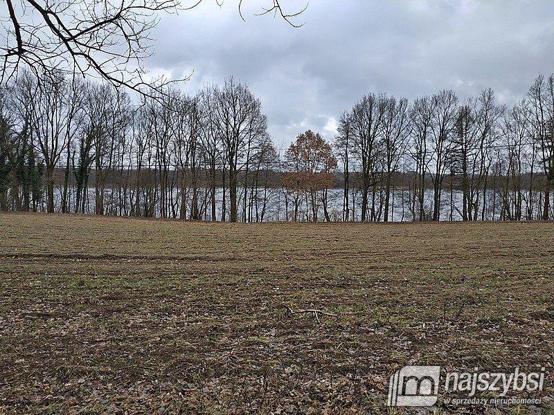 Działka rolna na sprzedaż Nętno, Wieś  2000m2 Foto 8