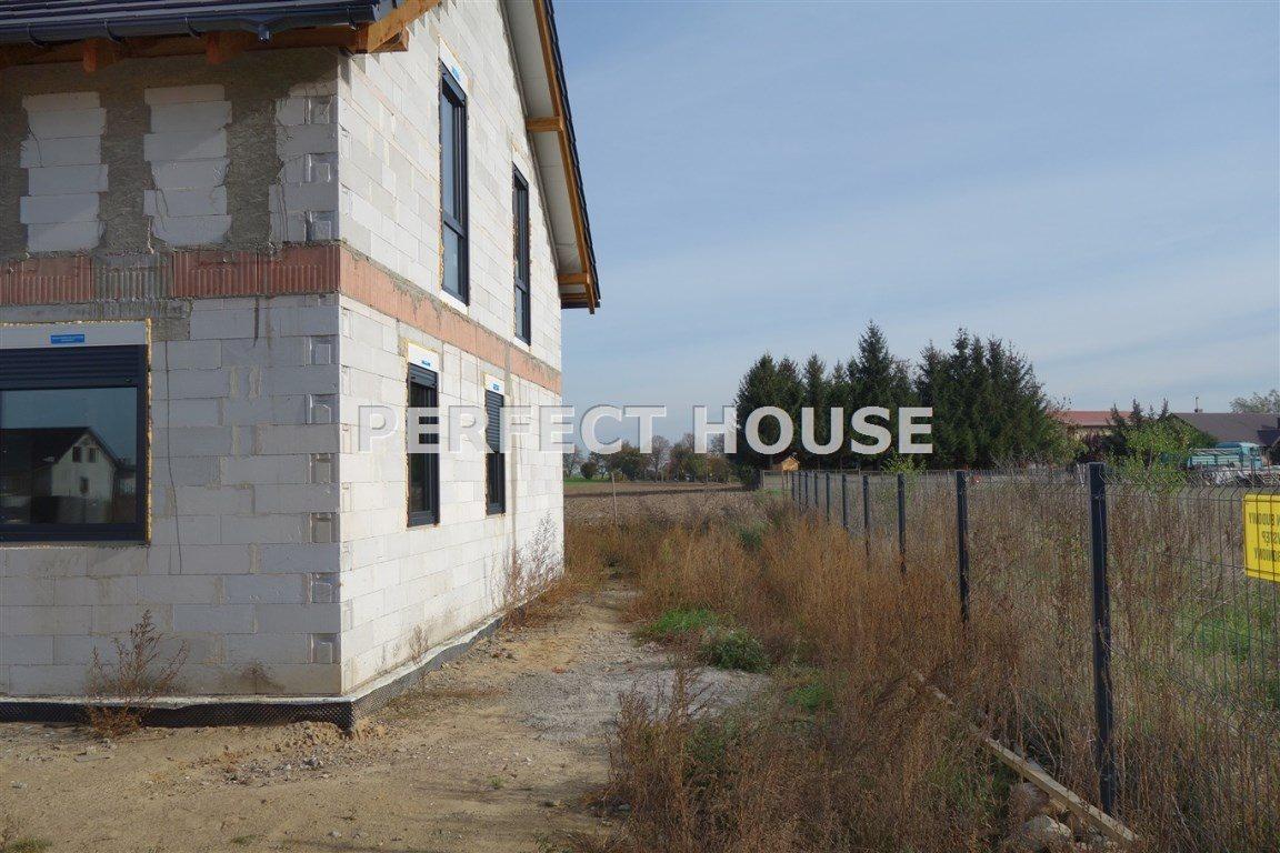 Dom na sprzedaż Kaźmierz  102m2 Foto 4