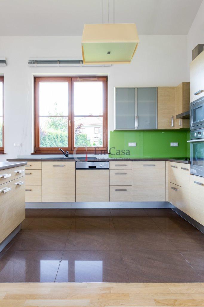 Dom na sprzedaż Bielawa, al. Lema Stanisława  400m2 Foto 6