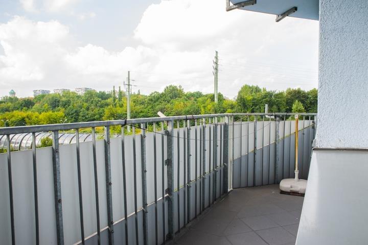 Mieszkanie trzypokojowe na sprzedaż Katowice, Śródmieście, Rozdzieńskiego  62m2 Foto 11