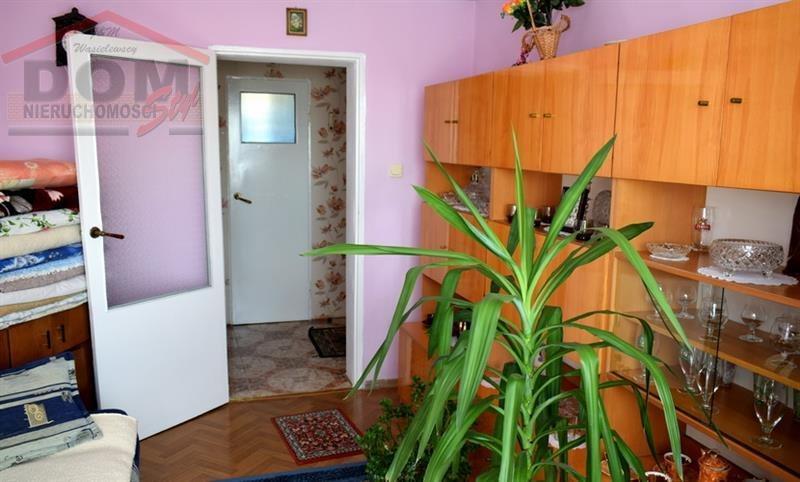 Mieszkanie dwupokojowe na sprzedaż Zarańsko, Jezioro, Kościół, Plac zabaw, Przystanek autobusow  56m2 Foto 8