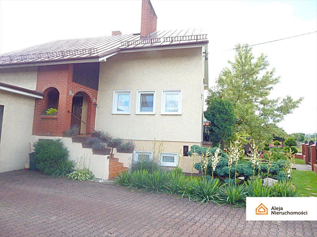 Dom na sprzedaż Częstochowa  149m2 Foto 12